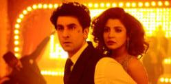 Bombay Velvet ~ Where Did It Go Wrong?