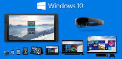 A Bright Future for Microsoft at Build 2015?