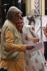 Deepika Amitabh Piku