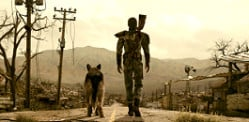 Is Fallout 4 Coming in 2015?