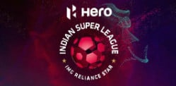 Indian Super League inspired by Premier League