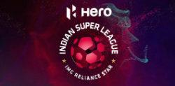 Indian Super League inspired by Premier League