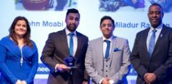 IM2 National Community Inspiration Awards 2015