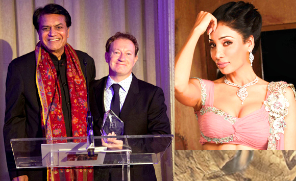 Indian Art Week Gala