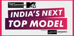 India's Next Top Model to Start mid-2015