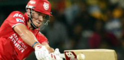Why did Kings XI Punjab finish Last in IPL 8?