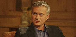 Why is Jose Mourinho Invincible?
