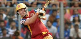 Royal Challengers Bangalore RCB Rajasthan Royals IPL 8 Eliminator