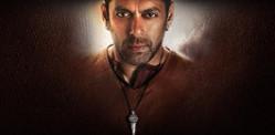 Salman Khan's Bajrangi Bhaijaan unveils First Look
