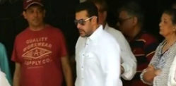 Salman Khan Jailed for 5 Years for Hit-and-Run