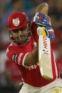 Sehwag1