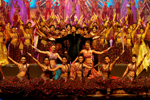 Shiamak Davar, a top Bollywood choreographer known as the 'Guru of Dance' in India, has been sued by his former students in Canada for sexual abuse.