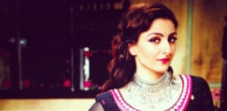 Soha Ali Khan to judge Miss India Australia pageant