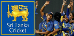 Sri Lanka Cricket Officials accused of Sexual Harassment