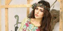 Top Pakistani Model Ayyan remains in Custody