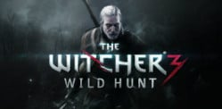 5 Reasons to Buy The Witcher 3: Wild Hunt