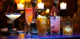 ultimate desi cocktails