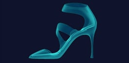 9fdaf9c94a9 Asian CEO creates World s Comfiest High Heels