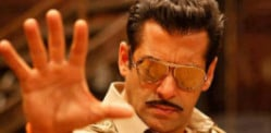 Is Salman Khan's Case a Mockery of Indian Justice?