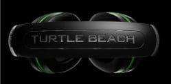 Turtle Beach Elite 800X ~ Wireless Gaming Headset