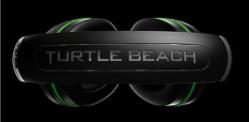 Turtle Beach Elite 800X ~ Wireless Gaming Headset