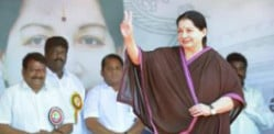 Jayalalithaa Corruption charges cleared in Seconds