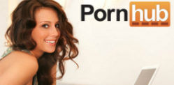 Pornhub reveals Women's Favourite Porn