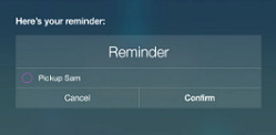 How to Set Up iPhone Location-Based Reminders