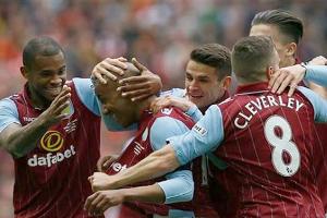 2015 FA Cup Final Preview ~ Arsenal Vs Aston Villa