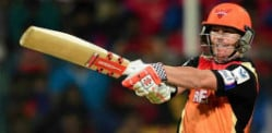 How has IPL revolutionised batting in Cricket?