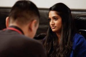 Desi Rascals Shreena Praks Love Sunjay