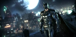 But will Arkham Knight be the ultimate finale that we have been waiting for?