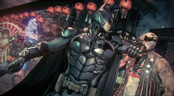 It is hardly common to withdraw a video game from sale, especially one with the calibre of Arkham Knight – the biggest video game launch sale of 2015 in the UK.