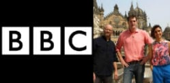 A Celebration of India by BBC Television and Radio