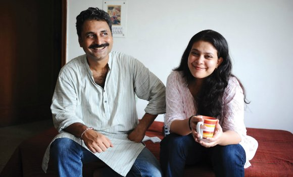 Mahmood Farooqui, an Indian film director known for his Oscar entry film Peepli Live (2010), was arrested over suspicion of rape in Delhi on June 22, 2015.
