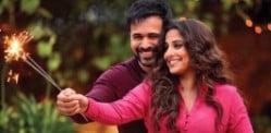 Vidya Balan finds Love in Hamari Adhuri Kahani