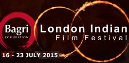 London Indian Film Festival 2014 Programme