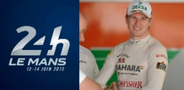 Force India driver, Nico Hulkenberg, has become the first contemporary F1 driver to claim victory in the Le Mans 24 Hours since Johnny Herbert and Bertrand Gachot won in 1991.