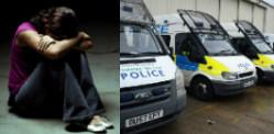 ऑक्सफोर्ड चाइल्ड सेक्स शोषण प्रकरणी 8 आशियाई पुरुषांना अटक