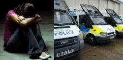 8 Asian Men arrested over Oxford Child Sex Abuse