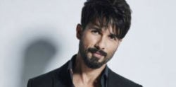 Shahid Kapoor cancels Bachelor Party in Greece