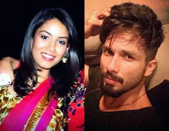 Shahid Kapoor cancels his Bachelor Party
