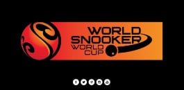 India and Pakistan will be going head to head with the giants of snooker at the 2015 World Cup be-ing held in Wuxi, China from June 15 to 21, 2015.