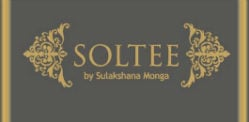 Soltee by Sulakshana Monga unveils Intrinsic Beauty