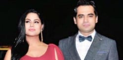 Veena Malik is Pregnant with Second Baby