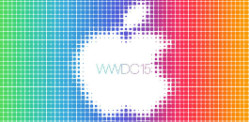 4 Things We Learned from Apple WWDC 2015