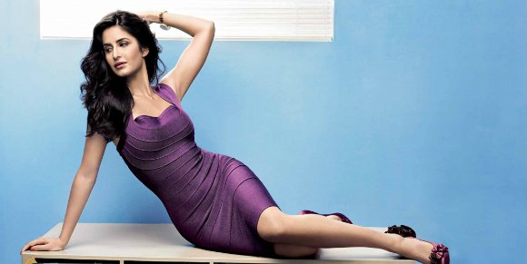 Katrina Kaif is on course to launch an international career, as the gorgeous Bollywood actress secured her role in Kung Fu Yoga, starring Jackie Chan.