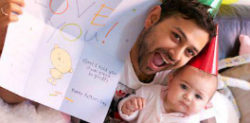 Father's Day Gifts to Avoid for Desi Dads