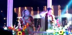 5 Funny Desi Wedding Videos