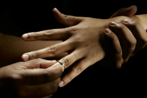Forced marriage laws in the UK saw its first successful prosecution on June 10, 2015, as a businessman faces 16 years behind bars for forcing a Muslim woman into marriage.